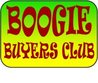 Boogie Brewers Club