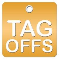 TagOffs