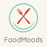 FoodMoods