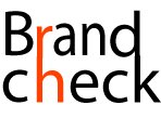 BrandCheck