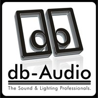 db Audio