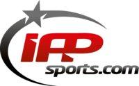 IAP Sports