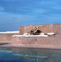 Tigmi Marrakech
