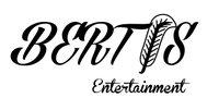 Bertis Entertainment