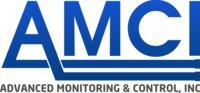 Advance Monitoring & Control