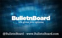 BulletnBoard