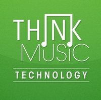 ThinkMusic Tech