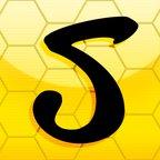 SwarmLocal