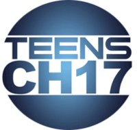 Teens Channel 17 Global Television