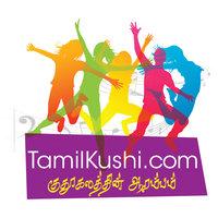 TamilKushi