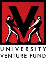 University Venture Fund