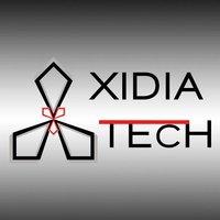Xidia-Tech