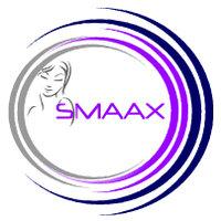 SMAAX