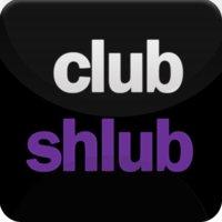 Club Shlub