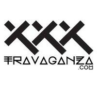 Xxxtravaganza
