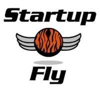 StartupFly (test)