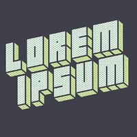 Lorem Ipsus