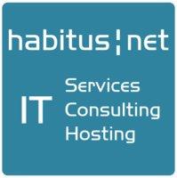 Habitusnet Consulting AG