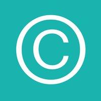 Copyrightys