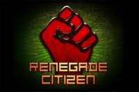 RenegadeCitizen Games