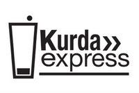 KurdaExpress