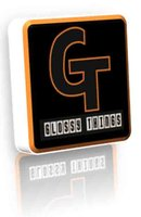 Glossythings Agency