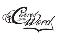 CoveredntheWORD