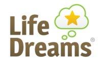 Life Dreams, Inc.