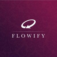Flowify Limited