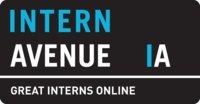 Intern Avenue