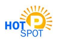 Hot Spot Parking