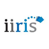 iiris App