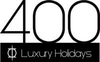 400 Holidays