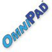 The OmniPad Company