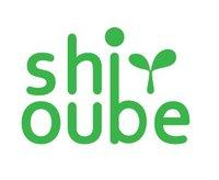 Shiroube