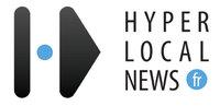 HyperLocalNews.fr