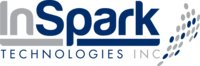 InSpark Technologies