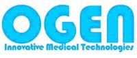 OGEN Medical.