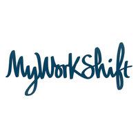 MyWorkShift
