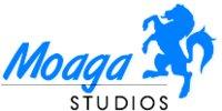 Moaga Studios
