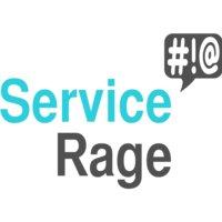ServiceRage
