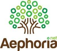 Aephoria.net