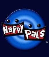 Happy Pals