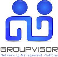 GroupVisor