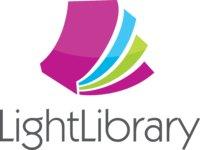 LightLibrary