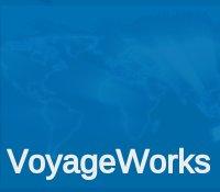 VoyageWorks