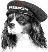 Presentista