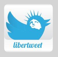 LiberTweet