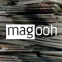 Magooh