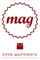 MAG - Shopping Club